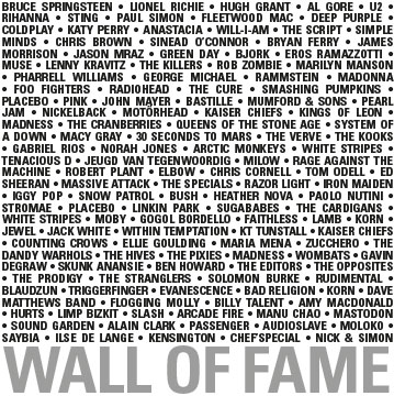 wall_of_fame_box